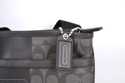 coach outlet shopping online  coach purchased by me