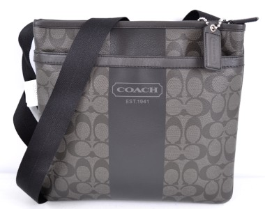 coach outlet free shipping  shipping is free within