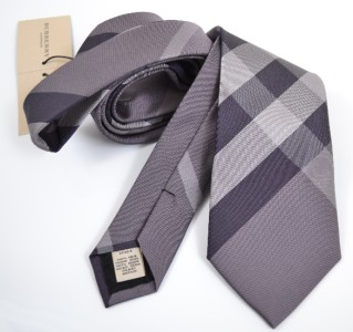 burberry premium outlet online  at a burberry