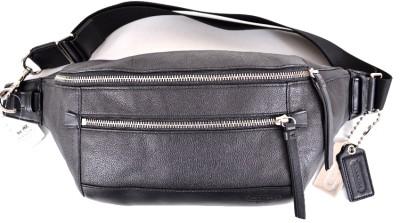 coach leather wallets outlet  coach men 039 s 70785