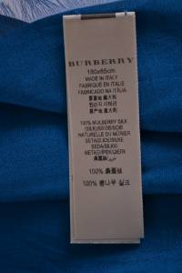 burberry online outlet store  burberry $450 kingfisher