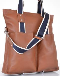 coach handbag outlet online  coach purchased by me