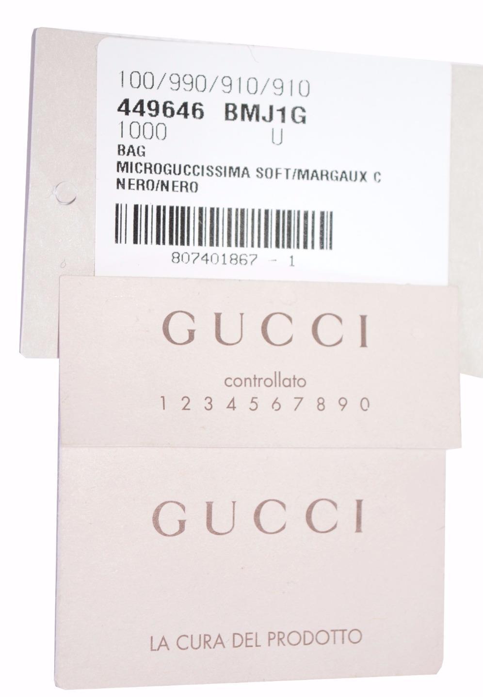 gucci 466507. new-gucci-black-leather-micro-gg-guccissima-convertible- gucci 466507