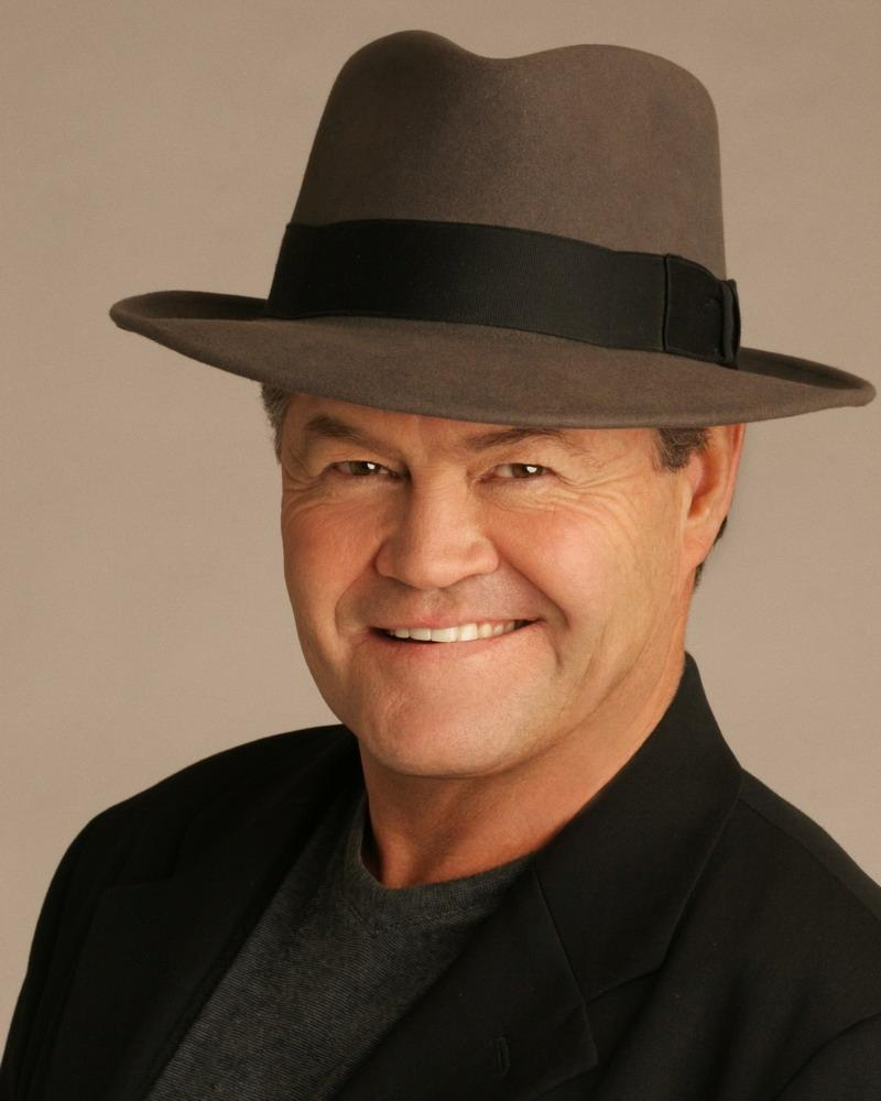 Have Lunch or Dinner with Micky Dolenz!