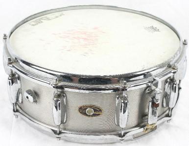dating slingerland drums