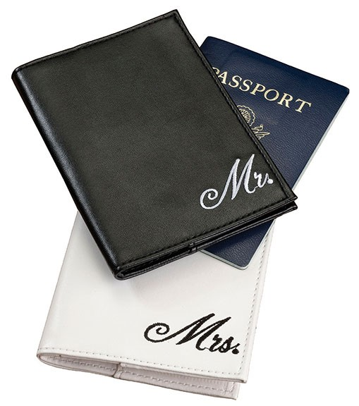 Mr-and-Mrs-Passport-Covers-Wedding-Bridal-Shower-Gift