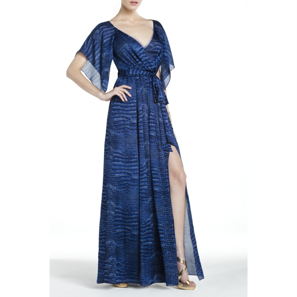 Bcbg Max Prom Dresses 54