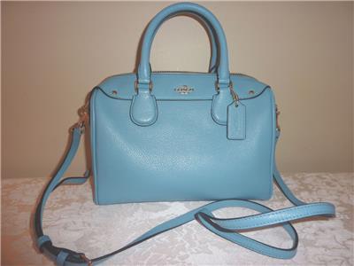 baby bag coach outlet  coach f36677 bennett
