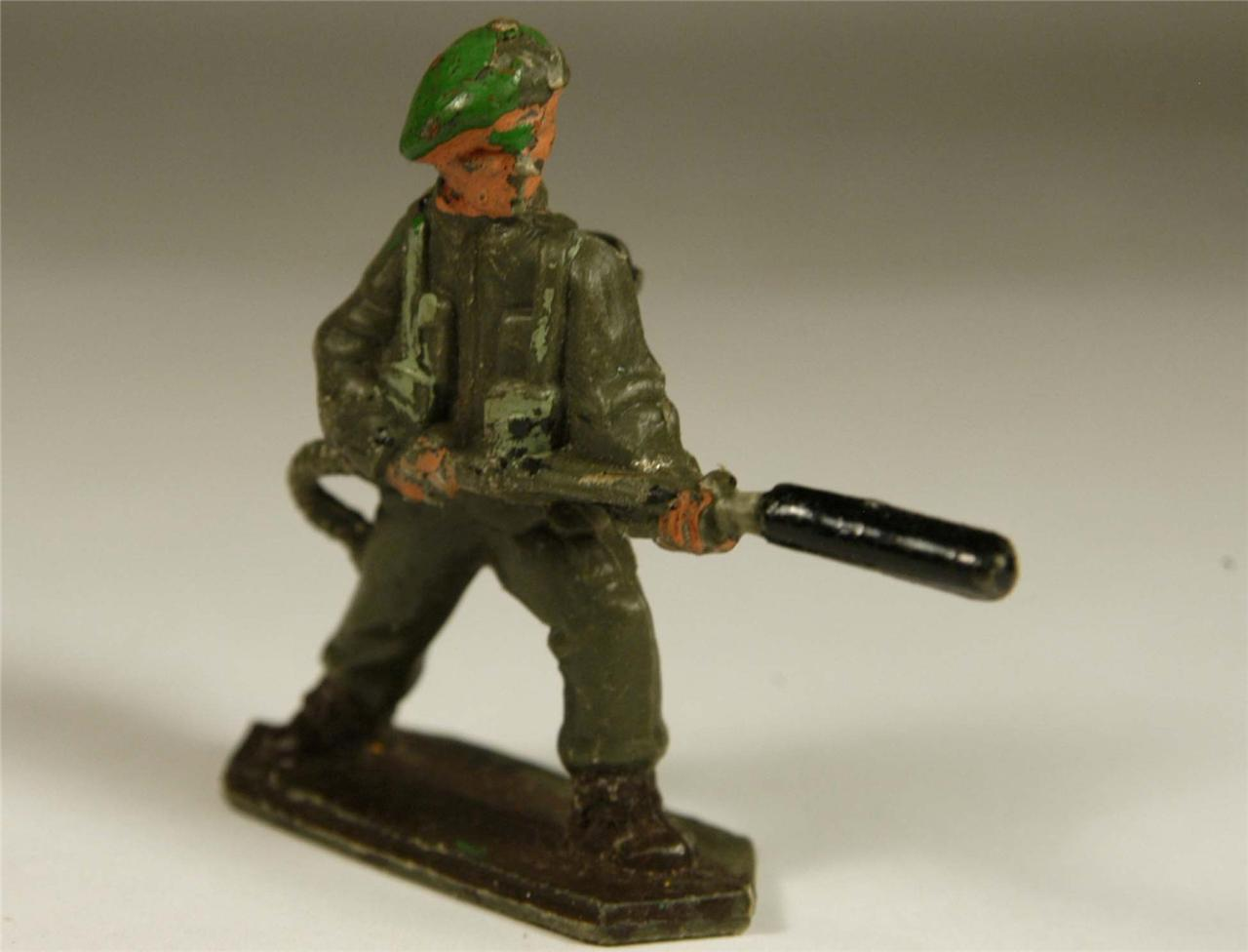 Old Army Toys 102