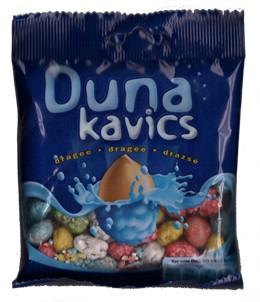 6-bags-of-Hungarian-Roasted-Peanut-DUNA-KAVICS-70g-ea