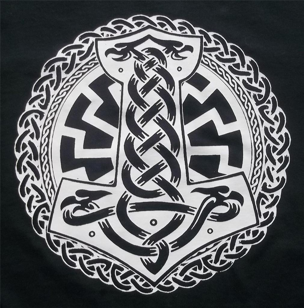 Norse runes images frompo