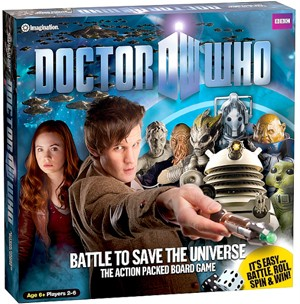 NEW-Doctor-Who-BATTLE-TO-SAVE-THE-UNIVERSE-Board-Game