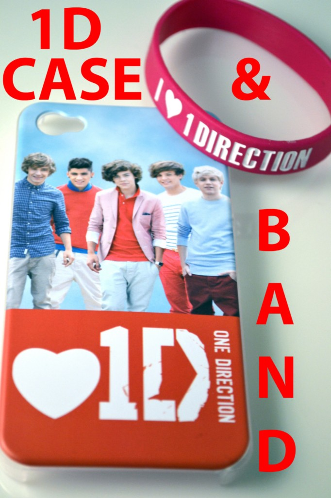 ONE-DIRECTION-IPHONE-4-4S-CASE-COVER-PINK-1D-WRISTBAND-RED-BLUE-HARRY-NIALL