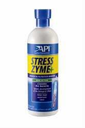 Stress-Zyme-biological-supplement-1-89Litre