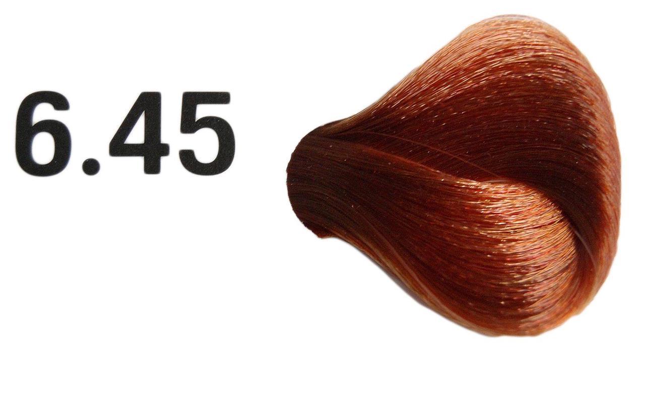 Health & Beauty > Hair Care & Styling > Hair Colourants