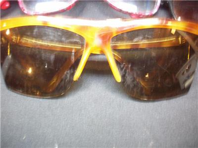 all sunglasses brands  vintage sunglasses