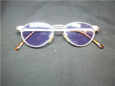 expensive sunglasses  vintage sunglasses