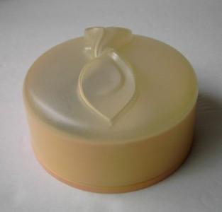 Lotions Creams amp Powders  Dillards