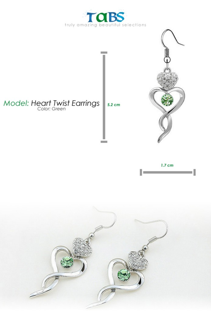 TABS-Austrian-Crystal-Heart-Twist-Earrings