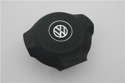 VW Golf MK6 New Scirocco Steering Wheel Air Bag New
