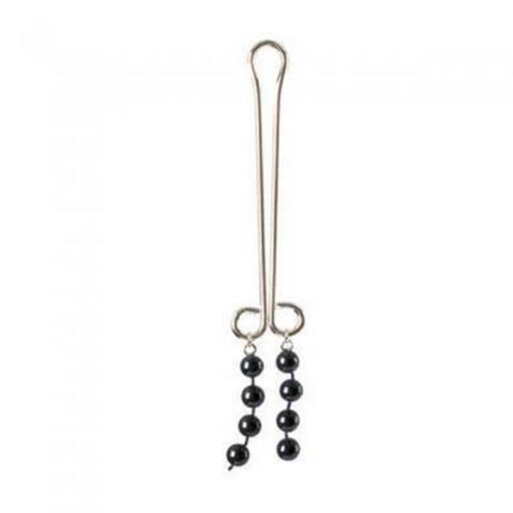 you-clit-silver-non-pierce-body-jewelry