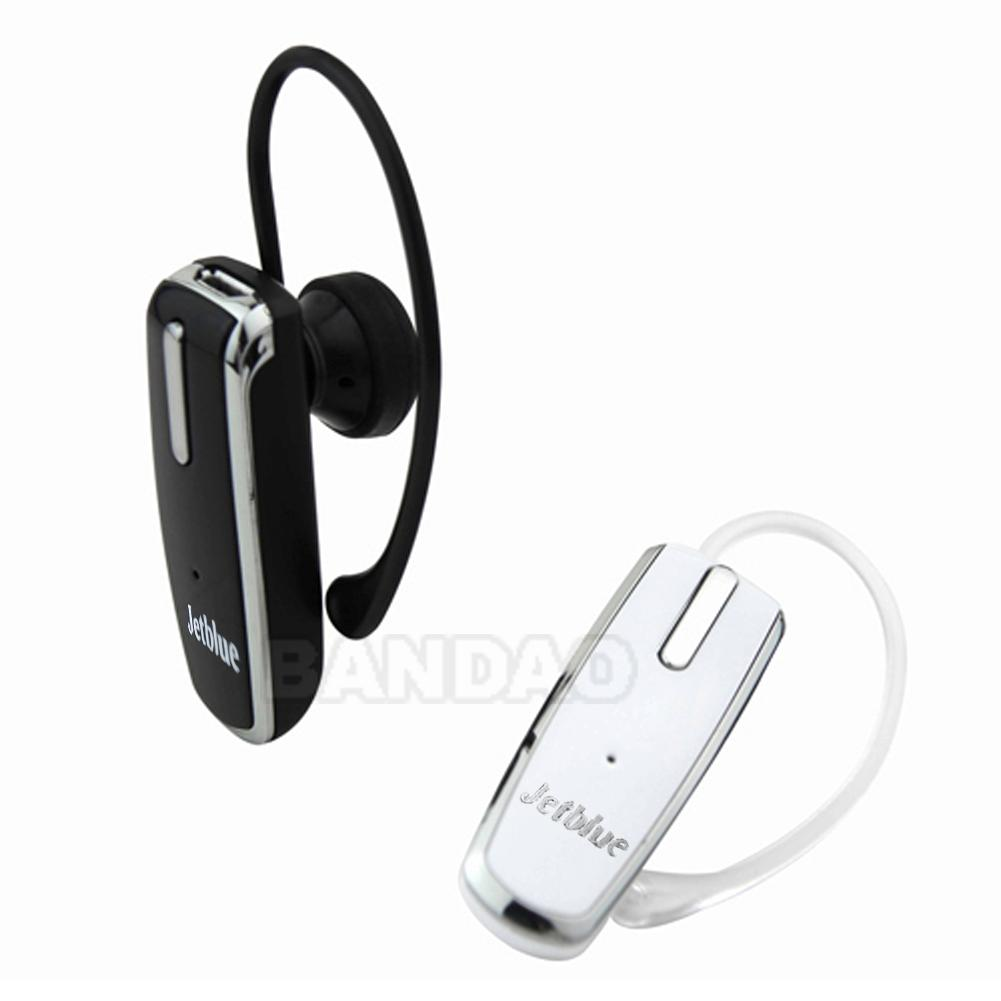 bluetooth headset ear hook flipkart flipkart smartbuy wireless bluetooth headset with mic boom. Black Bedroom Furniture Sets. Home Design Ideas