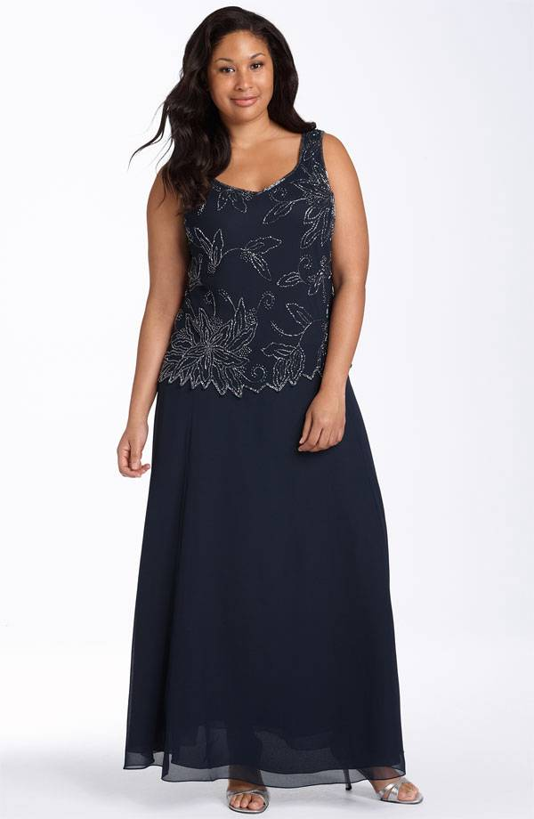 plus length dresses greenville sc