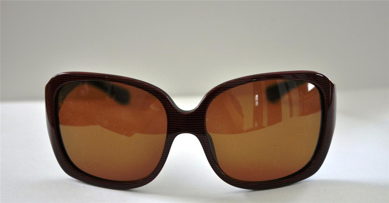 authentic oakley lenses  % authentic