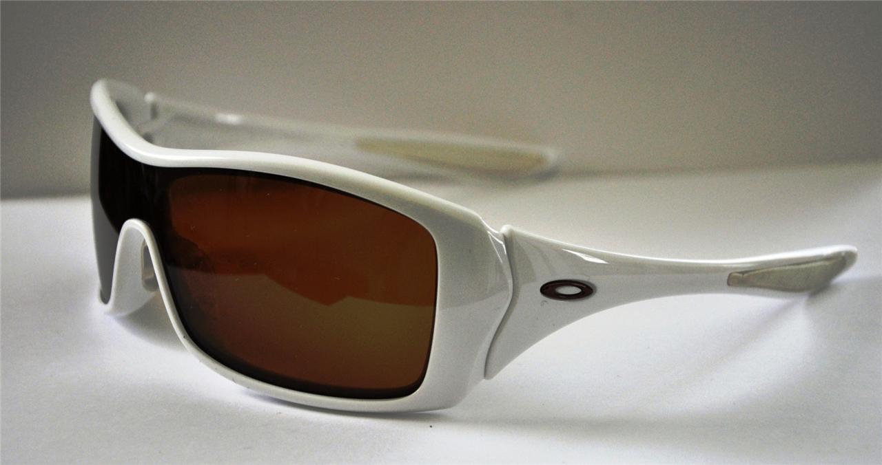 oakley original half jacket lenses  the original