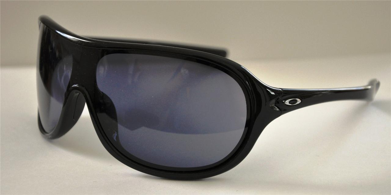troutdale oakley sunglasses sale canada  w/grey sunglasses
