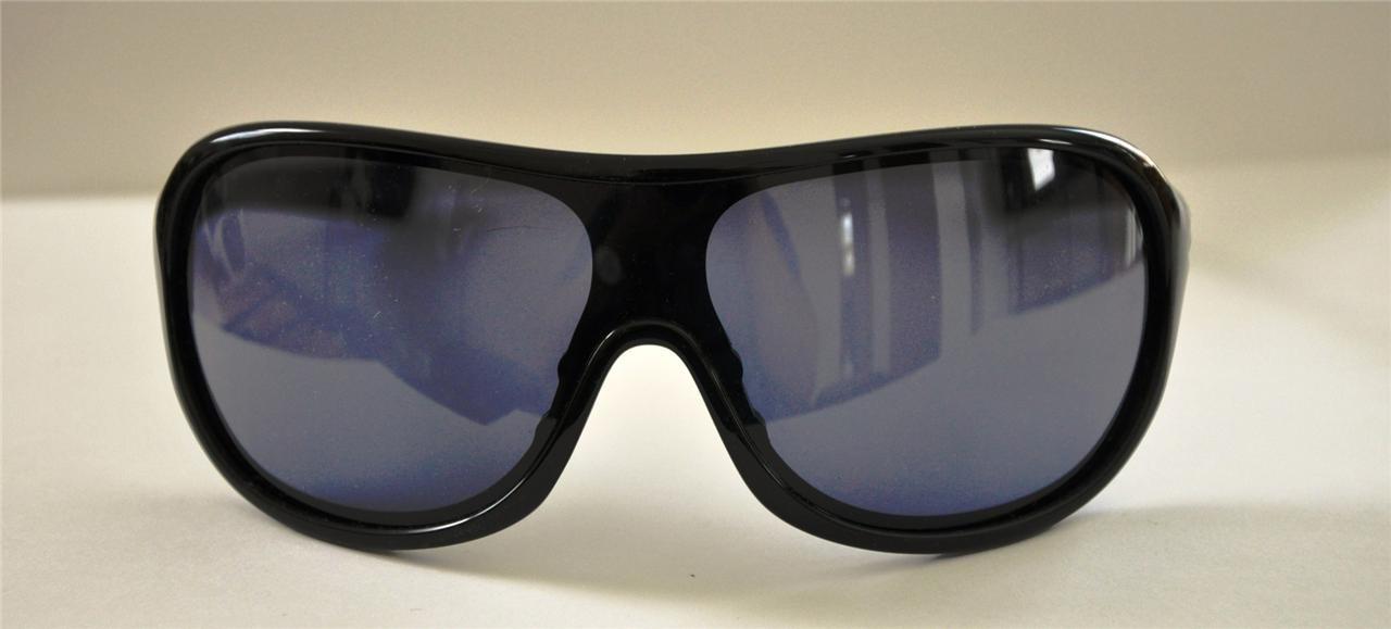 oakley prescription glasses canada  sunglasses
