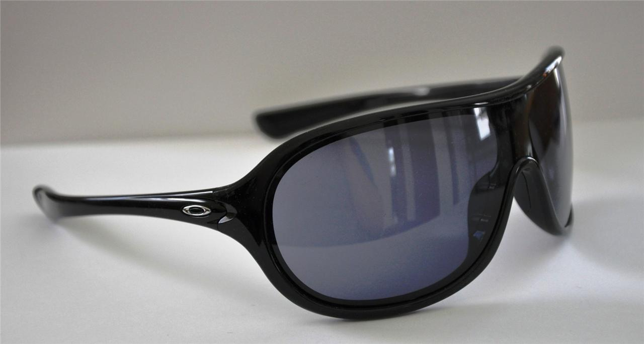 prescription sunglasses online oakley  sunglasses