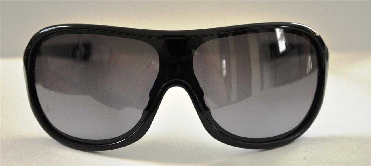 best online glasses  gry sunglasses