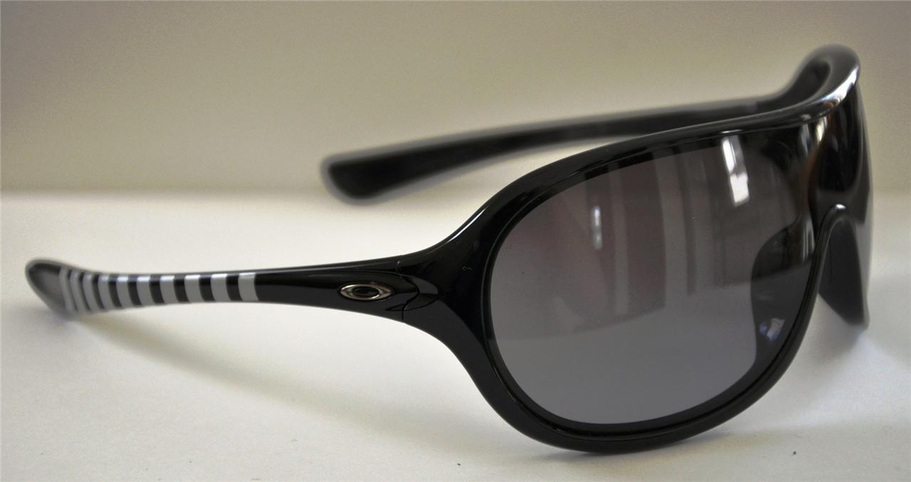 oakley glasses frames cheap  new oakley