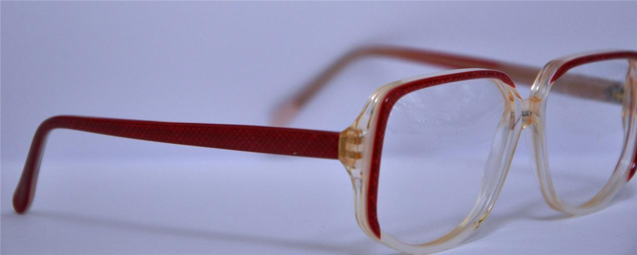 most popular eyeglass frames  care eyeglass