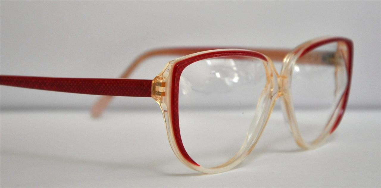 designer eyewear online  authentic designer