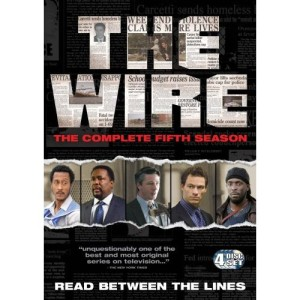 THE-WIRE-COMPLETE-DVD-SEASON-SERIES-5-BRAND-NEW