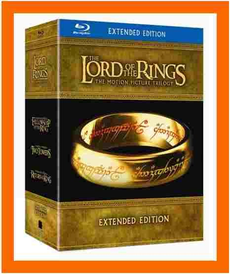 LORD-OF-THE-RINGS-TRILOGY-EXTENDED-BLU-RAY-EDITION