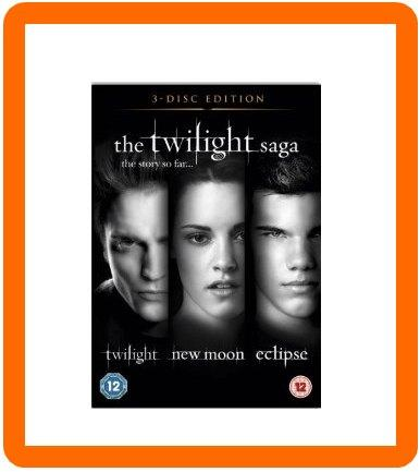 TWILIGHT-COMPLETE-DVD-TRILOGY-FILMS-1-2-3-BRAND-NEW-SEALED