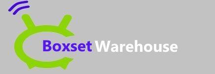 Boxset Warehouse