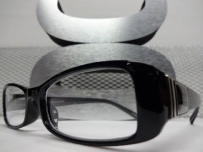 latest trend in eyeglasses  trendyglasses