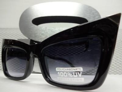 classic ray ban eyeglasses  classic vintage
