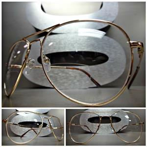 aviator eyeglasses  aviator bifocal