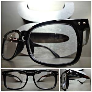 eyewear for men  for all vintage