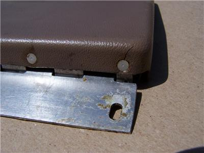 261284213944 further 231289974891 besides 456 728 besides 371057436636 besides Product info. on cessna 150 electrical