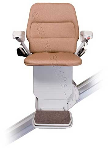 Stannah 420 + Power Swivel Seat Installed 1yr Guarantee. Experian Free Credit Score Synology Ds Video. Student Loans Pell Grants Diy Hair Transplant. Digital Marketing Online Courses. Best Management Software Online Schools Texas. Alarm Companies Houston Online Mba Penn State. Where To Honeymoon In August. Gemline Promotional Products. Payroll Software Direct Deposit