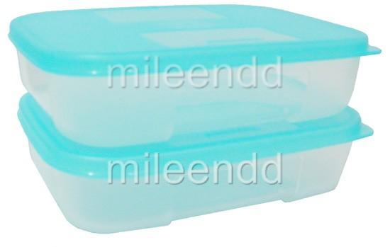 TUPPERWARE-2PC-250ML-FREEZERMATE-SMALL-1-I-SET