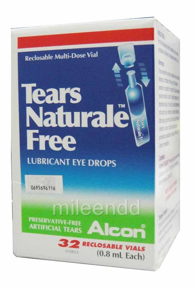 Alcon coupons for eye drops