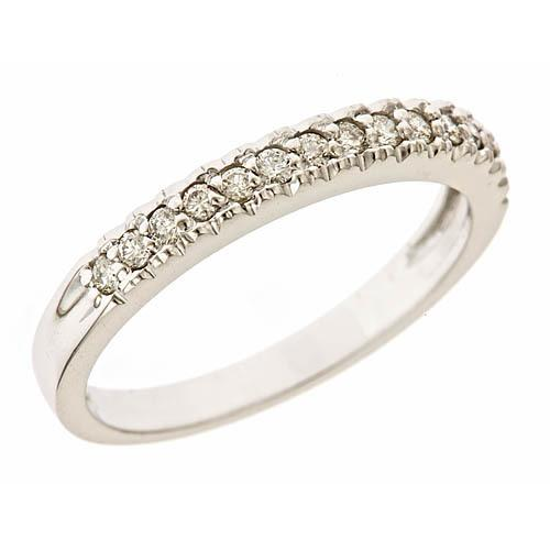 78 15 year wedding anniversary ring 025 ct h si