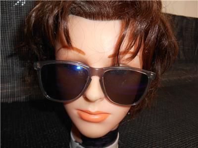 best sunglasses for sun glare  women\'s sunglasses